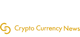 cryptocurrencynews