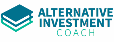 alternativeinvestmentcoach