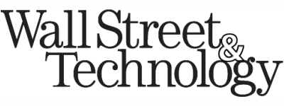 wallstreet technology