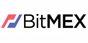 CoinTracking · Portfolio/Declaración de impuestos para Bitcoin y