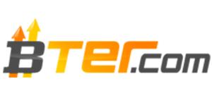 Bter.com