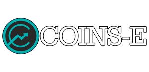 Coins-E