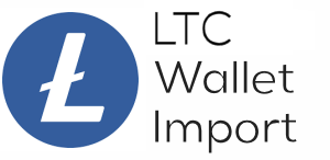 Litecoin Wallet Import