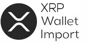 Ripple Wallet Import