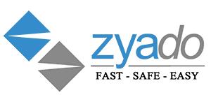 Zyado