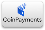 pay with Altcoins